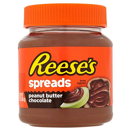 reeses-peanut-butter-and-chocolate-spread-368g