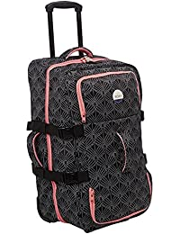 Roxy - Luggage in The Clouds J - Sac femme