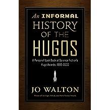 Informal History of the Hugos, An (Hugo Awards)