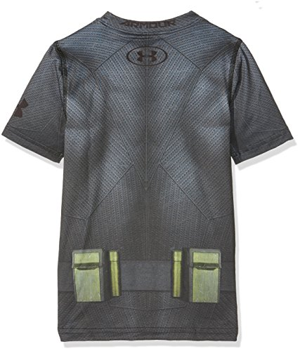 Under-Armour-Boys-Batman-Suit-Short-Sleeve-Shirt