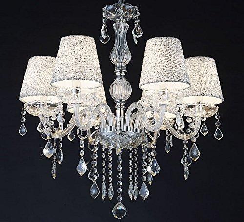 melion-oe60-cm-kristall-kronleuchter-deckenleuchter-luster-leuchte-lampenschirme