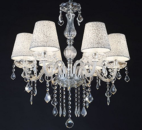 lewima-melion-lampara-de-arana-de-cristal-con-candelabro-60-cm-de-diametro