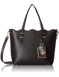 410c5a973d Aldo Handbags