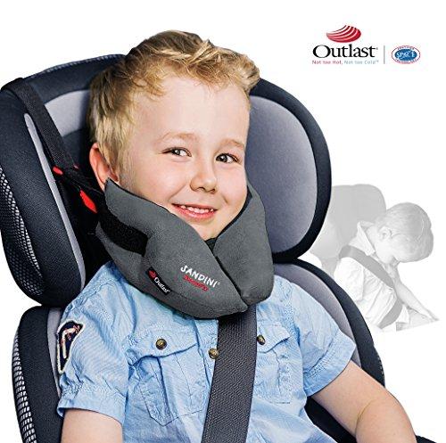 sandini-sleepfix-kids-kinder-schlafkissen-nackensttze-nackenkissen-mit-sttzfunktion-und-temperaturau