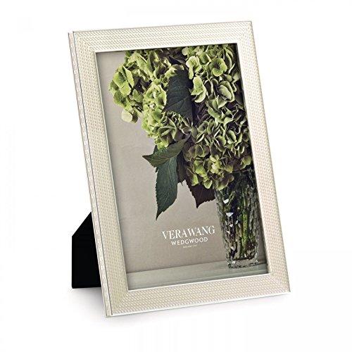 vera-wang-par-wedgwood-plaque-argent-avec-inscription-love-nouveau-pearl-cadre-photo-5-x-7