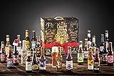 Kalea Craft Bier Adventskalender (24 x 0.33 l) - 4
