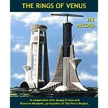 The Rings of Venus