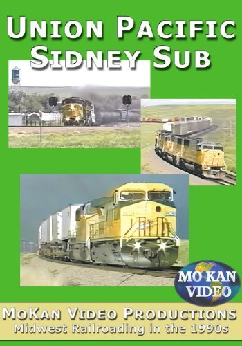union-pacific-sidney-sub-by-union-paciifc