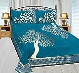 Casa Confort Shaneel Bedsheet set (1 Bed...