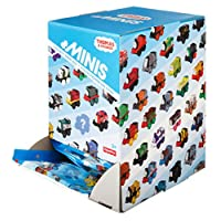 Fisher-Price Thomas & Friends Surprise Minis DFJ15