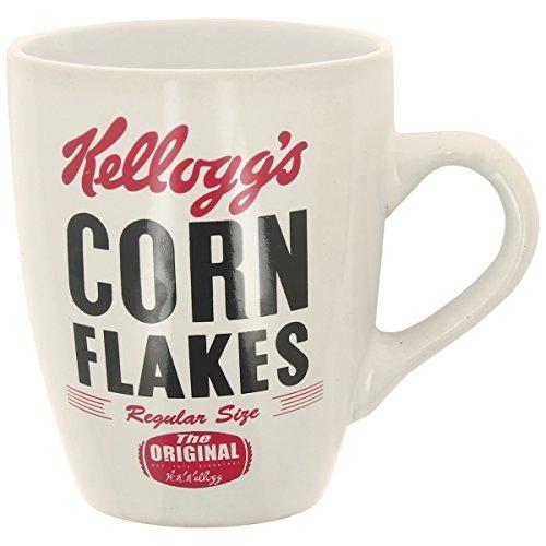 promobo-mug-tasse-a-cafe-licence-kelloggs-corn-flakes-regular-size