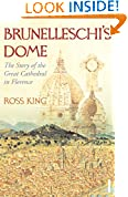 #9: Brunelleschi's Dome: The Story of the Great Cathedral in Florence