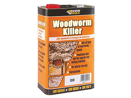 everbuild-evbljworm05-5-litre-woodworm-killer