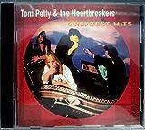 Greatest Hits Petty Tom & Heartbreakers
