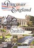 Discover England - Cheshire [Reino Unido]