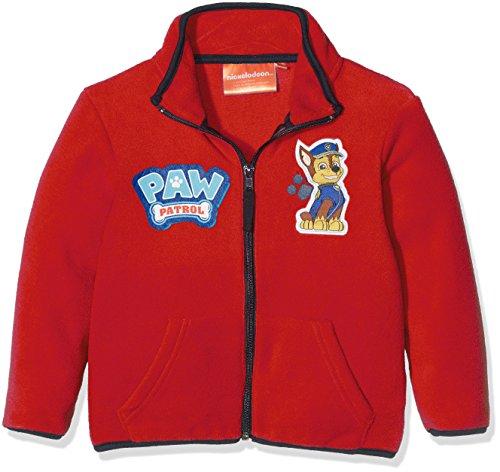 Nickelodeon-Boys-Paw-Patrol-Chase-Sweatshirt