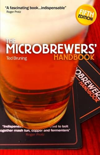 The Microbrewers' Handbook