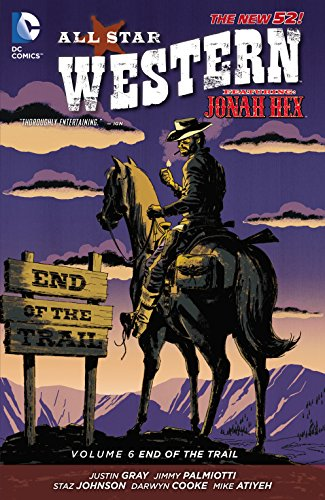 all-star-western-vol-6-end-of-the-trail