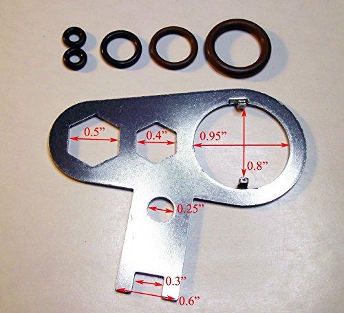 herramienta-de-servicio-con-valvula-de-juntas-toricas-para-tanque-de-buceo-y-bcd-inflador-mantenimie