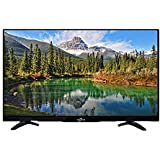 Drake 32 Inches Hd Ready Standard Tv Led With Remote Control, Black - Led-32Dn4