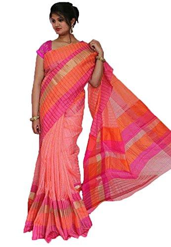 Ceremony Bollywood Party Wear Gown Dress Ethnic Bridal Heavy Designer Women Indian Anarkali Salwar Kameez suit 342 (Anarkali Salwar Kameez)