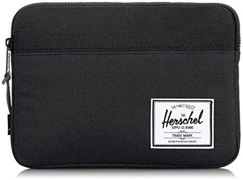 Herschel Anchor Sleeve Aktentasche für iPad Air, Blau