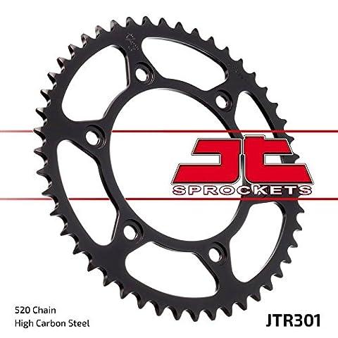 JT Rear Sprocket JTR301 39 Teeth fits Honda CRF250 M-D,E,F