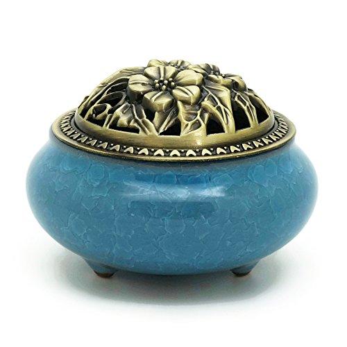 keramik-raucherstabchenhalter-rund-chinesisch-porzellan-raucherschale-asiatisch-rauchergefass-mit-me