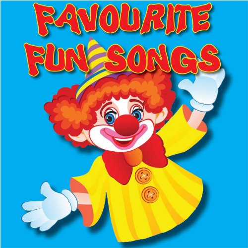 Favourite Fun Songs