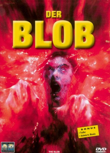 Der Blob