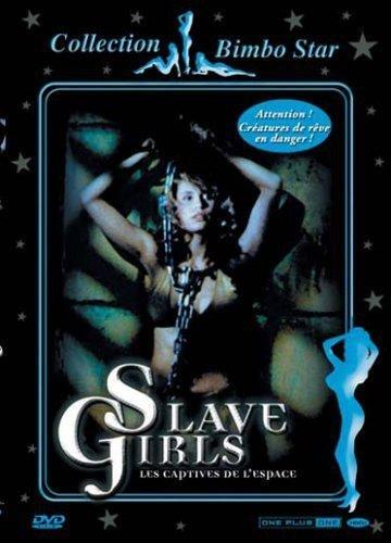 slave-girls-les-captives-de-lespace