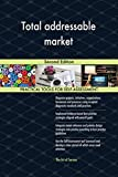 Total addressable market Second Edition (English Edition)