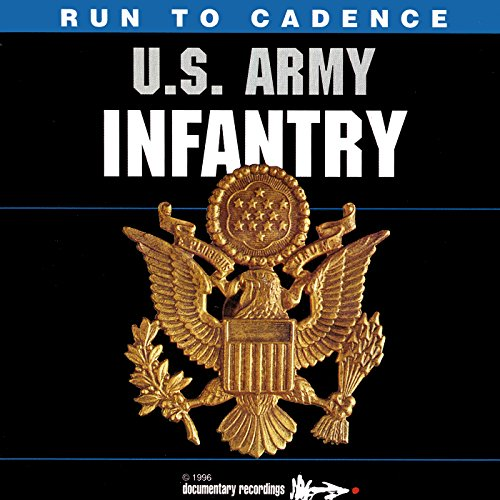 run-to-cadence-with-the-us-army-infantry