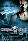 Eternal Riders: Thanatos