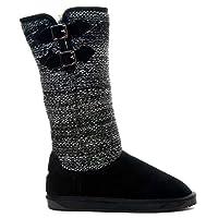 Boot Women Roxy Tana Boots