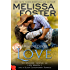 Destined for Love: Rex Braden (Love in Bloom- The Bradens Book 2) (English Edition)
