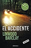 El accidente (BEST SELLER)