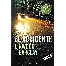 El accidente (BEST SELLER)