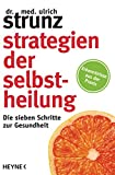 Strategien der Selbstheilung (Amazon.de)