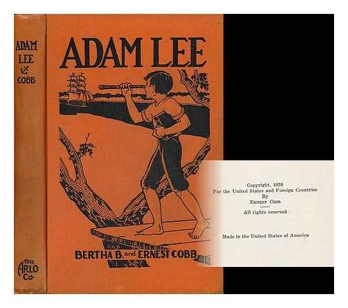 adam-lee