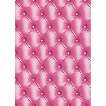619 1 Blatt DecoPatch Papier Nr