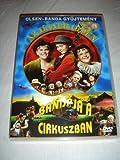 Olsenbanden Junior cirkus (2005) kostenlos online stream