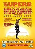 Sunshine On Leith [Blu-ray]