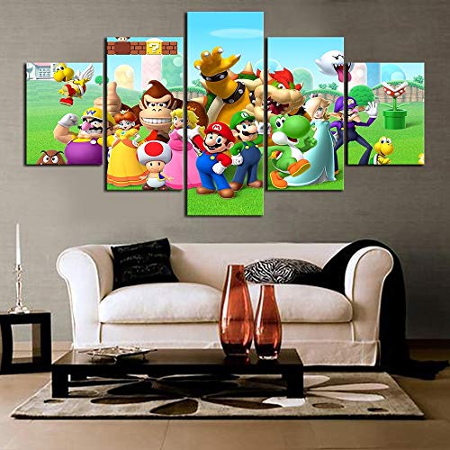 Super posters the best Amazon price in SaveMoney.es