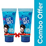 Hair Gels For Men - Best Reviews Guide