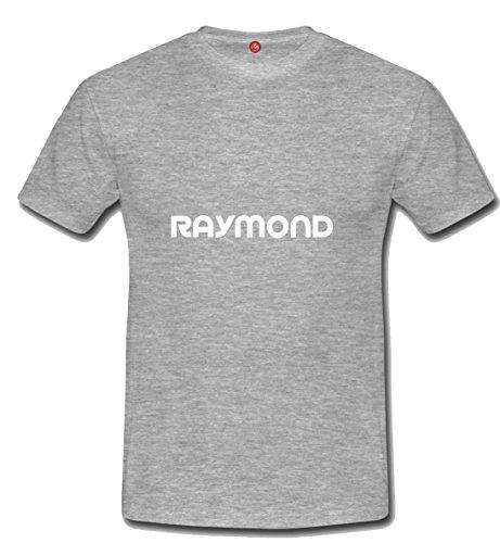 t-shirt-raymond-grigia