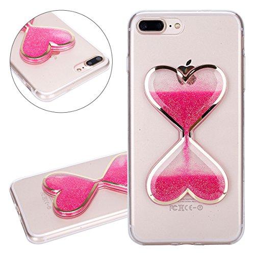 custodia-apple-iphone-7-plus-cover-iphone-7-plus-isaken-custodia-hourglass-design-flowing-liquido-sc