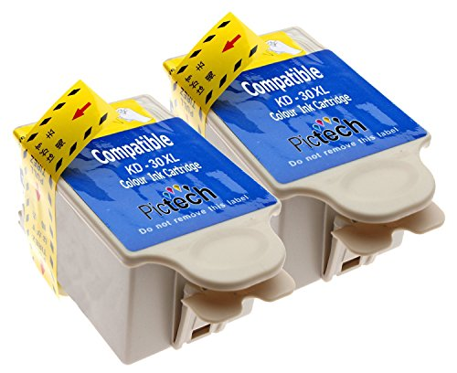 pictech-compatible-ink-cartridges-replacement-for-kodak-30-for-kodak-easy-share-esp-c310-c110-c315-o
