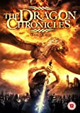 Dragon Chronicles - Fire And Ice [DVD]
