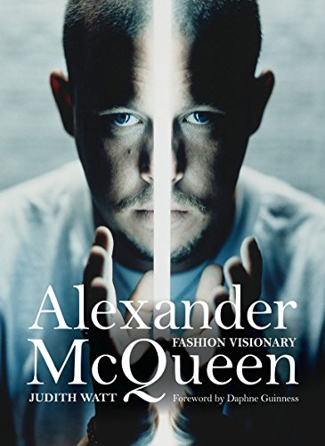 Alexander McQueen: Fashion Visionary